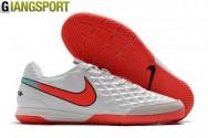 Giày sân futsal Nike Legend VIII IC