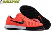 Giày sân cỏ nhân tạo Nike MagistaX Finale II đỏ TF