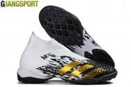 Giày sân cỏ nhân tạo Adidas Predator Mutator 20 TF