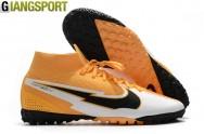 Giày sân cỏ nhân tạo Nike Mercurial Superfly 7 Elite MDS TF