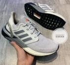 Giày thể thao Adidas Ultraboost  xám