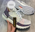 Giày thể thao Adidas Ultraboost  trắng