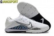 Giày sân futsal Nike Mercurial Vapor 13 Pro IC