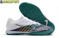 Giày sân futsal Nike Mercurial Vapor 13 Pro trắng IC
