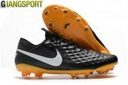 Giày sân cỏ tự nhiên Nike Tiempo Legend 8 Elite FG