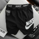 Quần shorts Nike