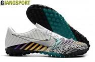 Giày sân cỏ nhân tạo Nike Mercurial Vapor 13 Academy TF