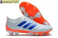 Giày sân cỏ tự nhiên Adidas Copa FG