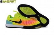 Giày futsal Nike MagistaX Finale II 7 màu IC