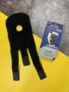 Băng bảo vệ đầu gối thể thao - Code 8