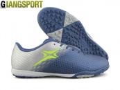 Giày đá bóng IWin impro 301 TF (Chính hãng) - Size 40