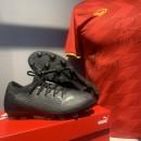 Giày đá bóng Puma King 1.1 đen FG (Chính hãng) - Size 40.5