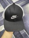 Nón lưỡi trai Nike các màu - Code 4