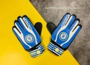 Găng thủ môn Chelsea - Freesize