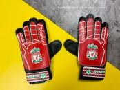 Găng thủ môn Liverpool - Freesize
