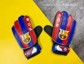 Găng thủ môn Barcelona - Freesize