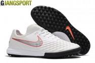 Giày sân cỏ nhân tạo Nike MagistaX Final ngọc trai TF