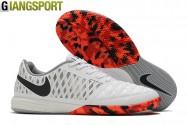 Giày sân futsal Nike Lunar Gato II IC