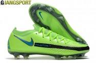 Giày sân cỏ tự nhiên Nike Phantom GT Elite FG