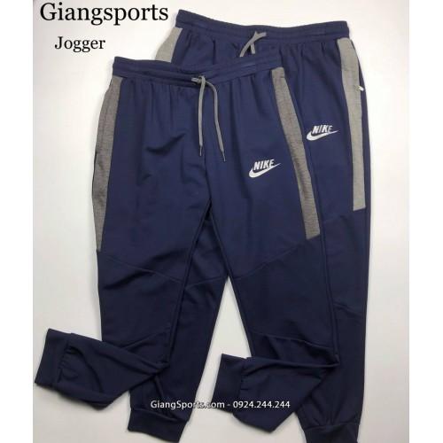 Quần Jogger thể thao - Nike