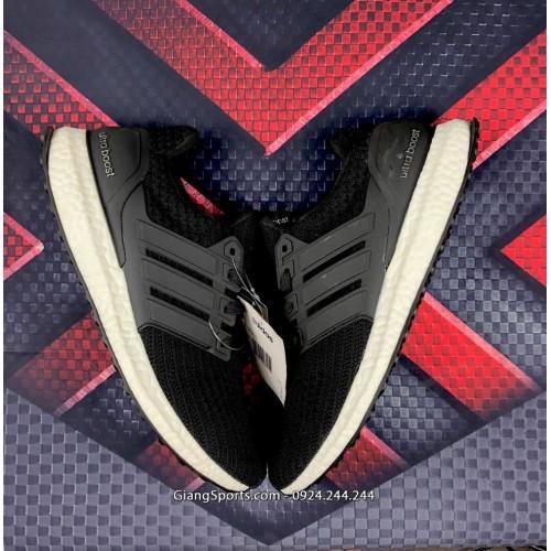 Giày thể thao Adidas Ultra Boots đen