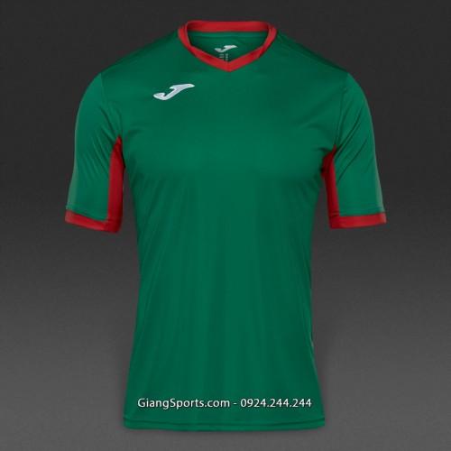 Áo thi đấu không logo Puma