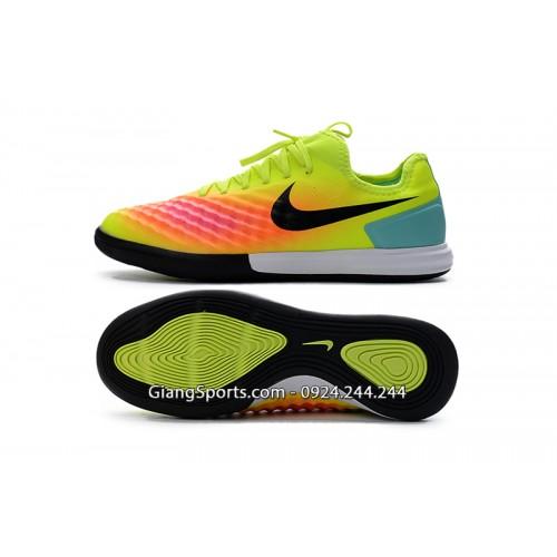 Giày futsal Nike MagistaX Finale II