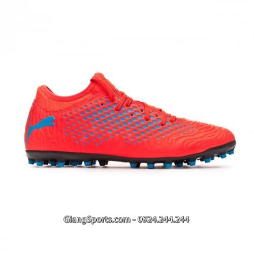 Giày đá bóng Puma Future 19.3 MG (Chính hãng)